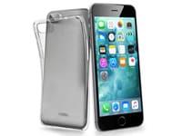 Θήκη iPhone 8 Plus / 7 Plus  - SBS Aero Cover TEAEROIP7PT Διαφανές