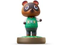 Φιγούρα Animal Crossing Tom Nook - Nintendo Amiibo