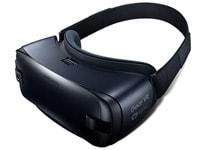 gadgets, vr headsets, smartphone vr headset