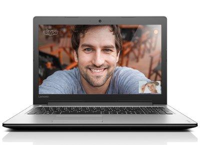 "Laptop Lenovo Ideapad 310-15 - 15.6"" (i7-6500U/4GB/256GB/ 920MX) υπολογιστές   laptops"