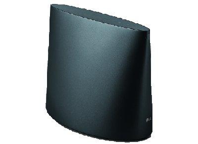 LG SWH1 - Subwoofer Μαύρο ηχεία   ακουστικά   soundbars