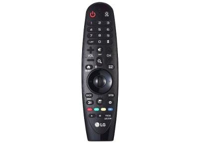 LG Magic Remote Control & Voice Mate AN-MR650 τηλεοράσεις   αξεσουάρ τηλεοράσεων   τηλεχειριστήρια