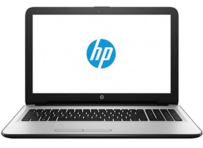 "Laptop HP 15-BA023NV - 15.6"" (A6-7310/4GB/256GB/R4)"