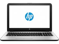"Laptop HP 15-ay102nv (X9W91EA) - 15.6"" (i5-7200U/6GB/256GB/R5 M430)"