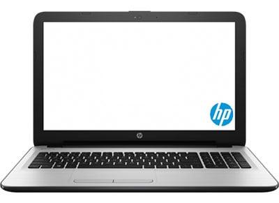"""Laptop HP 15-ay102nv (X9W91EA) - 15.6"""" (i5-7200U/6GB/256GB/R5 M430)"""