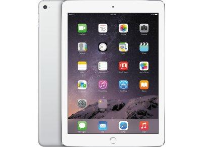 "Apple iPad Air 2 9.7"" 32GB Silver"