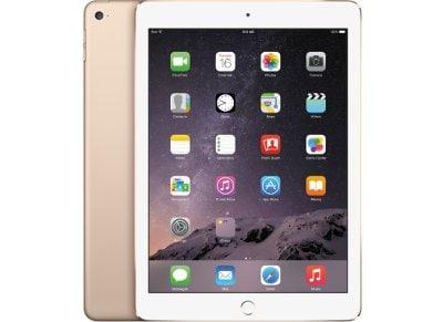 "Apple iPad Air 2 9.7"" 32GB Gold"