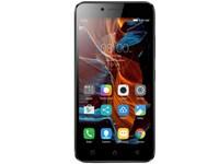Lenovo Vibe K5 16GB Ασημί Dual Sim Smartphone