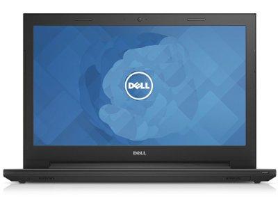 "Laptop Dell Inspiron 3558 - 15.6"" (i5-5200U/4GB/500GB/ 920M)"