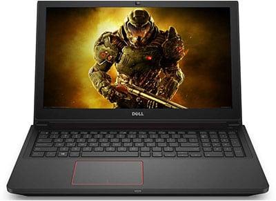 Laptop Dell Inspiron 15 7559  6 4K i7 6700HQ 16GB 1128GB 960M υπολογιστές  laptops