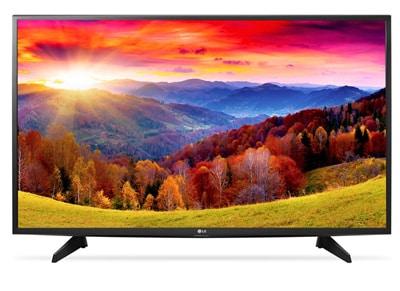"""Τηλεόραση 43"""" LG 43LH5100 LED Full HD"""