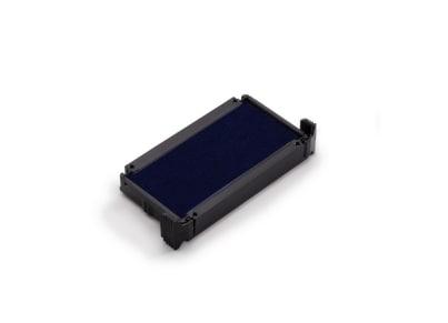 Ταμπόν Σφραγίδας Ημερομηνίας - Trodat - 4810 - Μπλε - 2 Τεμάχια