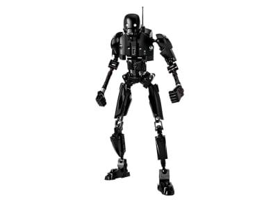 LEGO® 75120 Star Wars K-2SO