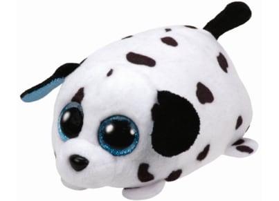 Χνουδωτό Σκύλος Δαλματίας TY Beanie Boos 4.5cm (1607-42160)
