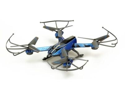 Τηλεκατευθυνόμενο 2.4G Voyager Drone με Κάμερα AS 7530-84759