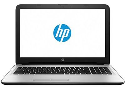 "Laptop HP 15-BA030NV - 15.6"" (A8-7410/4GB/1TB/R5)"