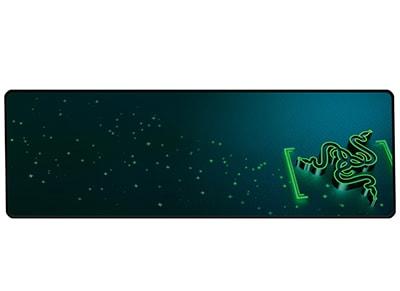 Razer Goliathus Control Gravity Edition - Mousepad - Extended Πράσινο