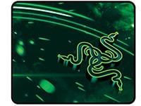 Razer Goliathus Speed Cosmic Edition - Mousepad - Medium Πράσινο