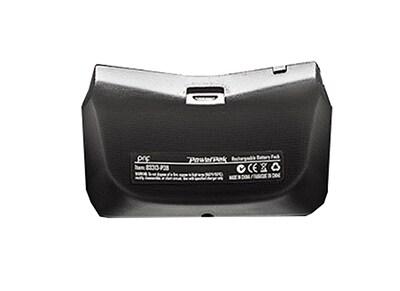 Prif PowerPak 1 - Μπαταρία PS4