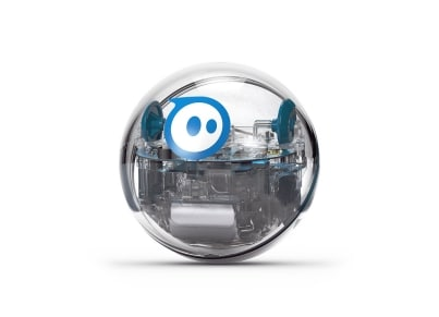 Sphero Ρομπότ App-Enabled Robotic Ball - SPRK+