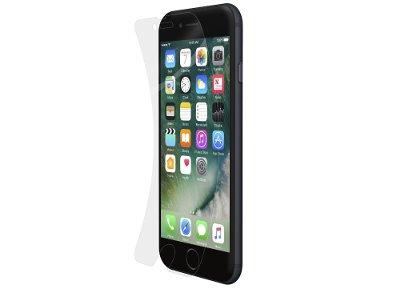 Μεμβράνη οθόνης iPhone 8/7 - Belkin ScreenForce TrueClear InvisiGlass τηλεφωνία   tablets   αξεσουάρ κινητών   μεμβράνες οθόνης