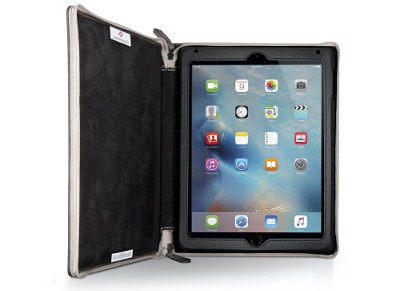 Θήκη iPad Air 2 - Twelve South Book Cover TW1038BR tablets   αξεσουάρ   θήκες