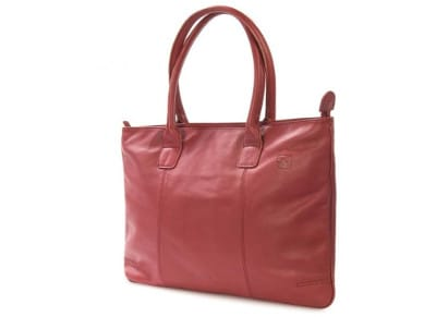 Τσάντα Laptop 13