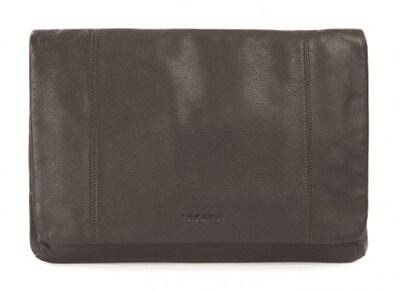 """Τσάντα Laptop MacBook 11""""/ iPad - Tucano One Premium Clutch Καφέ"""
