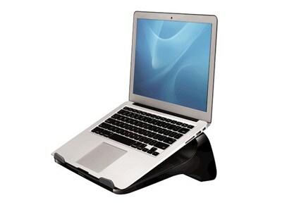 """Βάση Laptop 17"""" Fellowes I-Spire Lift 9472402 Μαύρο"""