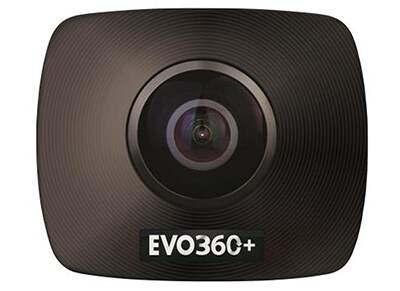 Action Camera Nilox Evo 360+ WiFi