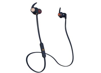 Ακουστικά Bluetooth Creative Outlier Sports - Μπλε