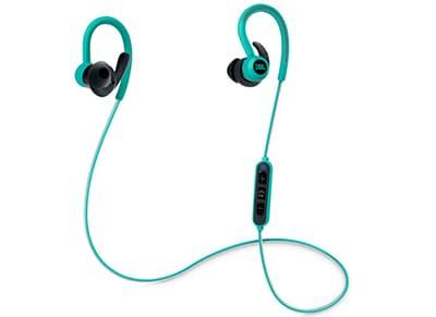 Ακουστικά Handsfree JBL In-Ear Reflect Contour Γαλάζιο