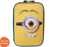 "eStar Themed Tablet 7"" 8GB με θήκη Kevin (Minions)"