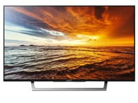 "Τηλεόραση Sony KDL 43WD755BAEP 43"" Smart LED Full HD"