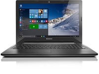 "Laptop Lenovo Z50-75 - 15.6"" (A10-7300/8GB/1TB/R6 M255)"