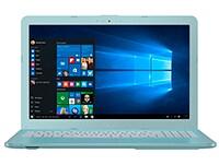 """Laptop Asus X540LJ-XX661T - 15.6"""" (i3-5005U/4GB/500GB/ 920M)"""