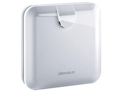 Ασύρματος συναγερμός Devolo Home Control Siren 9681