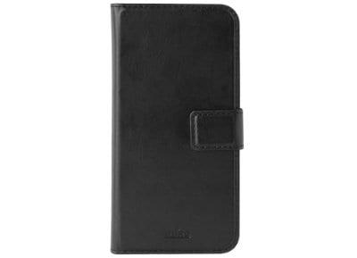 Θήκη Samsung Galaxy S7 - Puro Book Case - Μαύρο τηλεφωνία   tablets   αξεσουάρ κινητών   θήκες