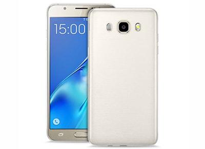 Θήκη Samsung Galaxy J5 - Puro Ultra Slim 0.3 Nude διάφανο τηλεφωνία   tablets   αξεσουάρ κινητών   θήκες