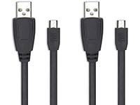 Καλώδια USB Speedlink STREAM Play & Cable Set - Xbox One