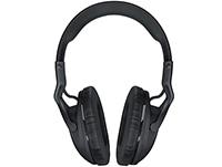 Roccat Cross - Gaming Headset Μαύρο