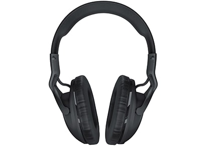 Roccat Cross - Gaming Headset Μαύρο