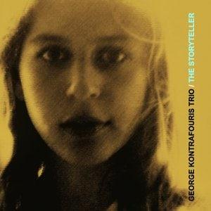 THE STORYTELLER (LP)