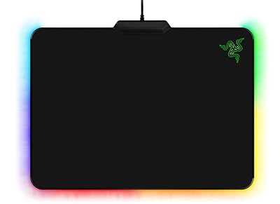 Razer Firefly Chroma Cloth - Mousepad
