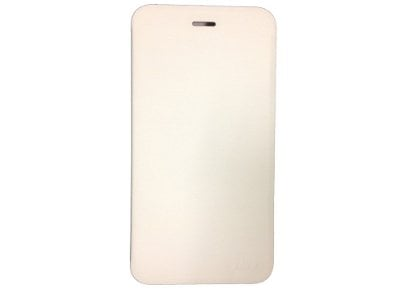 Θήκη Vero N402 - Vero Case 249-00-VRN402CW Λευκό