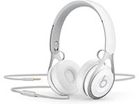 Ακουστικά Κεφαλής Beats by Dre EP on ear White