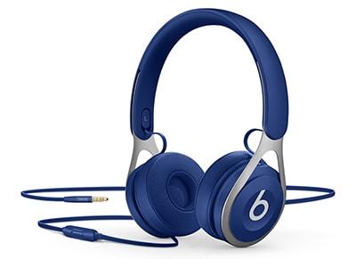 Ακουστικά Κεφαλής Beats by Dre EP on ear Blue