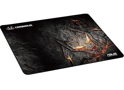 Asus Cerberus - Gaming Mousepad