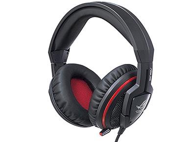 Asus ROG Orion - Gaming Headset Μαύρο