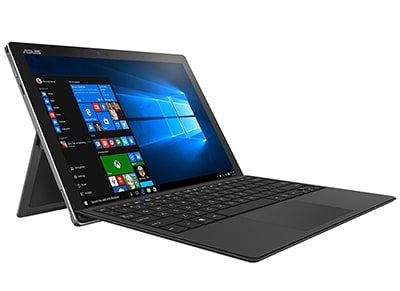 "Laptop Asus Transformer Pro T303UA-GNGN032R- 12.6"" (i7-6500U/16GB/512GB/ HD)"